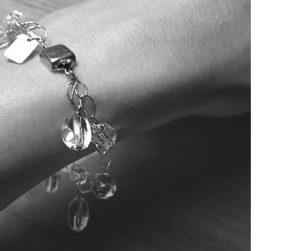 Smycken | Paladinodesign
