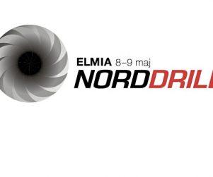 Logotyp | Paladinodesign