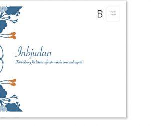 Grafisk profil | Paladinodesign